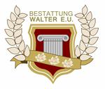 Bestattung Walter e.U.