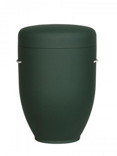 C12-0-Tannengrün