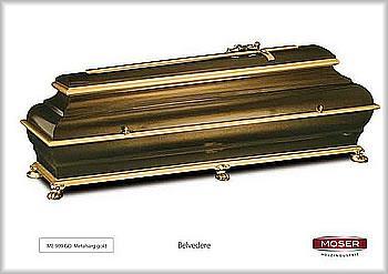 [www.bestattung-walter.co.at][190]Metalsarg-gold-Belvedere