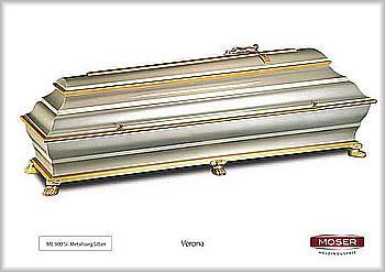 [www.bestattung-walter.co.at][252]Metallsarg-Verona2028229