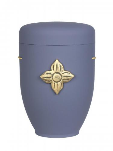C09-0-D01g-Lavendel